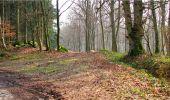 Trail Walk LONGPONT - en forêt de Retz_13_Longpont_carrefour de la Croix de Guise_AR - Photo 62