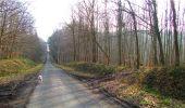 Trail Walk LONGPONT - en forêt de Retz_13_Longpont_carrefour de la Croix de Guise_AR - Photo 44