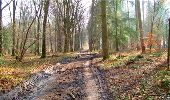 Trail Walk LONGPONT - en forêt de Retz_13_Longpont_carrefour de la Croix de Guise_AR - Photo 73