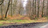 Trail Walk LONGPONT - en forêt de Retz_13_Longpont_carrefour de la Croix de Guise_AR - Photo 38