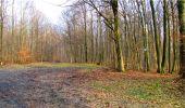 Trail Walk LONGPONT - en forêt de Retz_13_Longpont_carrefour de la Croix de Guise_AR - Photo 23