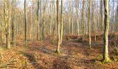 Trail Walk LONGPONT - en forêt de Retz_13_Longpont_carrefour de la Croix de Guise_AR - Photo 58