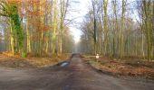 Trail Walk LONGPONT - en forêt de Retz_13_Longpont_carrefour de la Croix de Guise_AR - Photo 19
