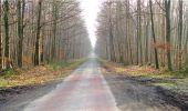 Trail Walk LONGPONT - en forêt de Retz_13_Longpont_carrefour de la Croix de Guise_AR - Photo 46
