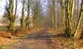 Trail Walk LONGPONT - en forêt de Retz_13_Longpont_carrefour de la Croix de Guise_AR - Photo 52