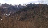 Randonnée Marche METZERAL - Sentier de Giesenbach - Photo 2