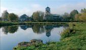 Randonnée Marche Sainte-Ode - RB-Lu-08 - De part et d'autre de l'Ourthe occidentale - Photo 5