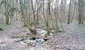 Trail Walk GREDISANS - Gredisans - Golard - Crx Boyon - Photo 7