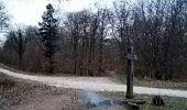 Trail Walk GREDISANS - Gredisans - Golard - Crx Boyon - Photo 2