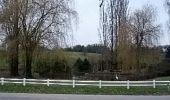 Trail Walk GREDISANS - Gredisans - Golard - Crx Boyon - Photo 9