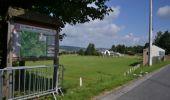 Randonnée Marche Sainte-Ode - Amberloup, Natura 2000 - Des sites qui valent le détour. Lx11 - Photo 10