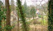 Randonnée Marche LONGPONT - en forêt de Retz_16_Longpont_carrefour du Chapeau des Cordeliers_AR - Photo 89