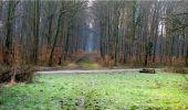Randonnée Marche LONGPONT - en forêt de Retz_16_Longpont_carrefour du Chapeau des Cordeliers_AR - Photo 67