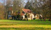 Randonnée Marche LONGPONT - en forêt de Retz_16_Longpont_carrefour du Chapeau des Cordeliers_AR - Photo 86