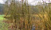 Randonnée Marche LONGPONT - en forêt de Retz_16_Longpont_carrefour du Chapeau des Cordeliers_AR - Photo 68