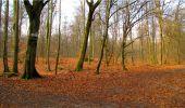 Randonnée Marche LONGPONT - en forêt de Retz_16_Longpont_carrefour du Chapeau des Cordeliers_AR - Photo 40