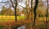 Randonnée Marche LONGPONT - en forêt de Retz_16_Longpont_carrefour du Chapeau des Cordeliers_AR - Photo 85
