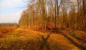 Trail Walk LONGPONT - en forêt de Retz_17_Longpont_etangs de la Ramee_AR - Photo 18