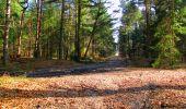 Trail Walk LONGPONT - en forêt de Retz_17_Longpont_etangs de la Ramee_AR - Photo 25