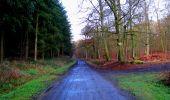 Trail Walk LONGPONT - en forêt de Retz_17_Longpont_etangs de la Ramee_AR - Photo 75