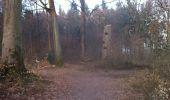 Trail Walk LONGPONT - en forêt de Retz_17_Longpont_etangs de la Ramee_AR - Photo 85