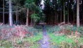Trail Walk LONGPONT - en forêt de Retz_17_Longpont_etangs de la Ramee_AR - Photo 77