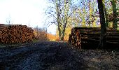 Trail Walk LONGPONT - en forêt de Retz_17_Longpont_etangs de la Ramee_AR - Photo 84