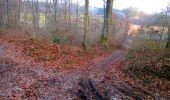 Trail Walk LONGPONT - en forêt de Retz_17_Longpont_etangs de la Ramee_AR - Photo 86