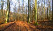 Trail Walk LONGPONT - en forêt de Retz_17_Longpont_etangs de la Ramee_AR - Photo 40