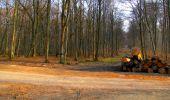 Trail Walk LONGPONT - en forêt de Retz_17_Longpont_etangs de la Ramee_AR - Photo 60