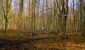 Trail Walk LONGPONT - en forêt de Retz_17_Longpont_etangs de la Ramee_AR - Photo 35