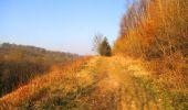 Trail Walk LONGPONT - en forêt de Retz_17_Longpont_etangs de la Ramee_AR - Photo 44