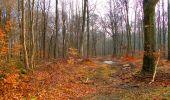 Trail Walk LONGPONT - en forêt de Retz_17_Longpont_etangs de la Ramee_AR - Photo 19