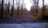Trail Walk LONGPONT - en forêt de Retz_17_Longpont_etangs de la Ramee_AR - Photo 70