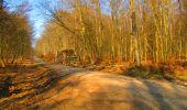 Trail Walk LONGPONT - en forêt de Retz_17_Longpont_etangs de la Ramee_AR - Photo 31