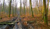 Trail Walk LONGPONT - en forêt de Retz_17_Longpont_etangs de la Ramee_AR - Photo 57