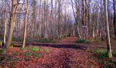 Trail Walk LONGPONT - en forêt de Retz_17_Longpont_etangs de la Ramee_AR - Photo 34