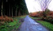 Trail Walk LONGPONT - en forêt de Retz_17_Longpont_etangs de la Ramee_AR - Photo 78