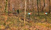 Trail Walk LONGPONT - en forêt de Retz_17_Longpont_etangs de la Ramee_AR - Photo 13