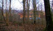 Trail Walk LONGPONT - en forêt de Retz_17_Longpont_etangs de la Ramee_AR - Photo 87