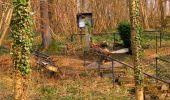 Trail Walk LONGPONT - en forêt de Retz_17_Longpont_etangs de la Ramee_AR - Photo 14