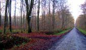 Trail Walk LONGPONT - en forêt de Retz_17_Longpont_etangs de la Ramee_AR - Photo 69