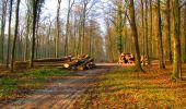 Trail Walk LONGPONT - en forêt de Retz_17_Longpont_etangs de la Ramee_AR - Photo 59