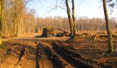 Trail Walk LONGPONT - en forêt de Retz_17_Longpont_etangs de la Ramee_AR - Photo 30