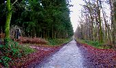 Trail Walk LONGPONT - en forêt de Retz_17_Longpont_etangs de la Ramee_AR - Photo 72