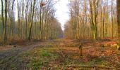 Trail Walk LONGPONT - en forêt de Retz_17_Longpont_etangs de la Ramee_AR - Photo 58