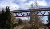 Trail Walk La Calamine - Kelmis - Photo 4