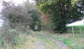 Trail Walk Sainte-Ode - Boucle - Forêts et plateaux- Tronçon 3 - Rechimont - Gives - Photo 2