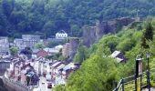 Trail Walk Houffalize - ESCAPARDENNE EISLECK TRAIL Etape 5 - Nadrin - La Roche-en-Ardenne - Photo 16