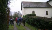 Randonnée Marche GROS-REDERCHING - Les Eoliennes de Woelfling - Gros-Réderching - Photo 5